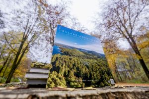 България - Живи пейзажи